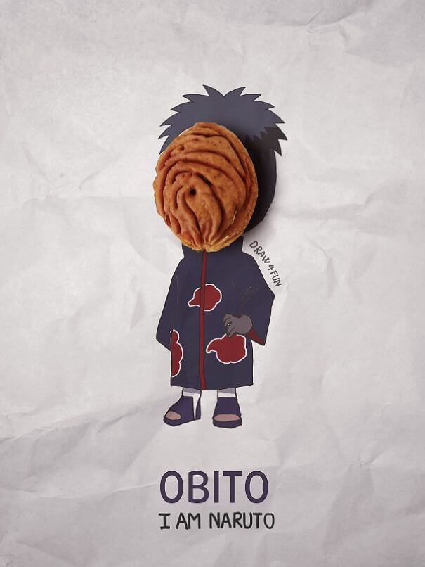 Narutos-Character-I-Created-From-Regular-Objects1__605