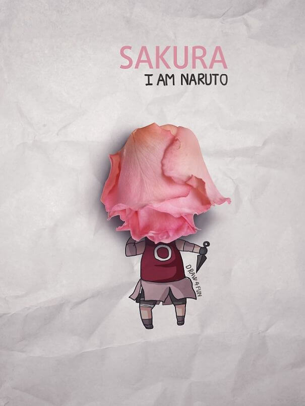 Narutos-Character-I-Created-From-Regular-Objects7__605