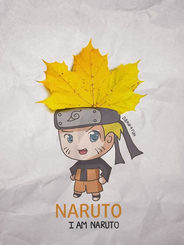 Narutos-Character-I-Created-From-Regular-Objects9__605