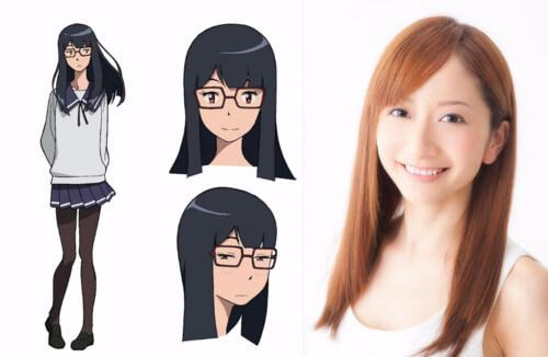 Digimon-Adventure-tri.-presenta-a-Meiko-Mochizuki-un-nuevo-personaje