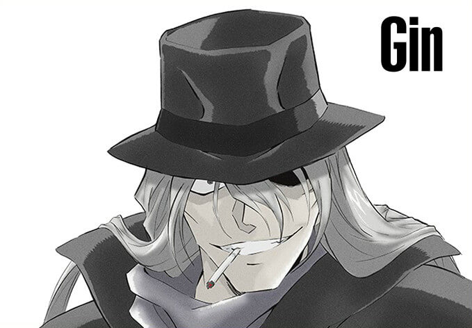 gin.png