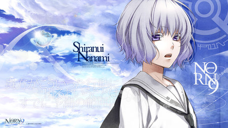 norn9-5