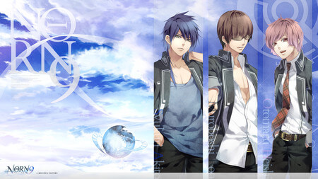 norn9-6