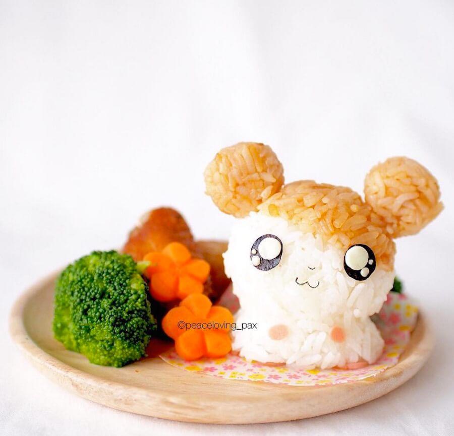 riceballspopculturecharacters1