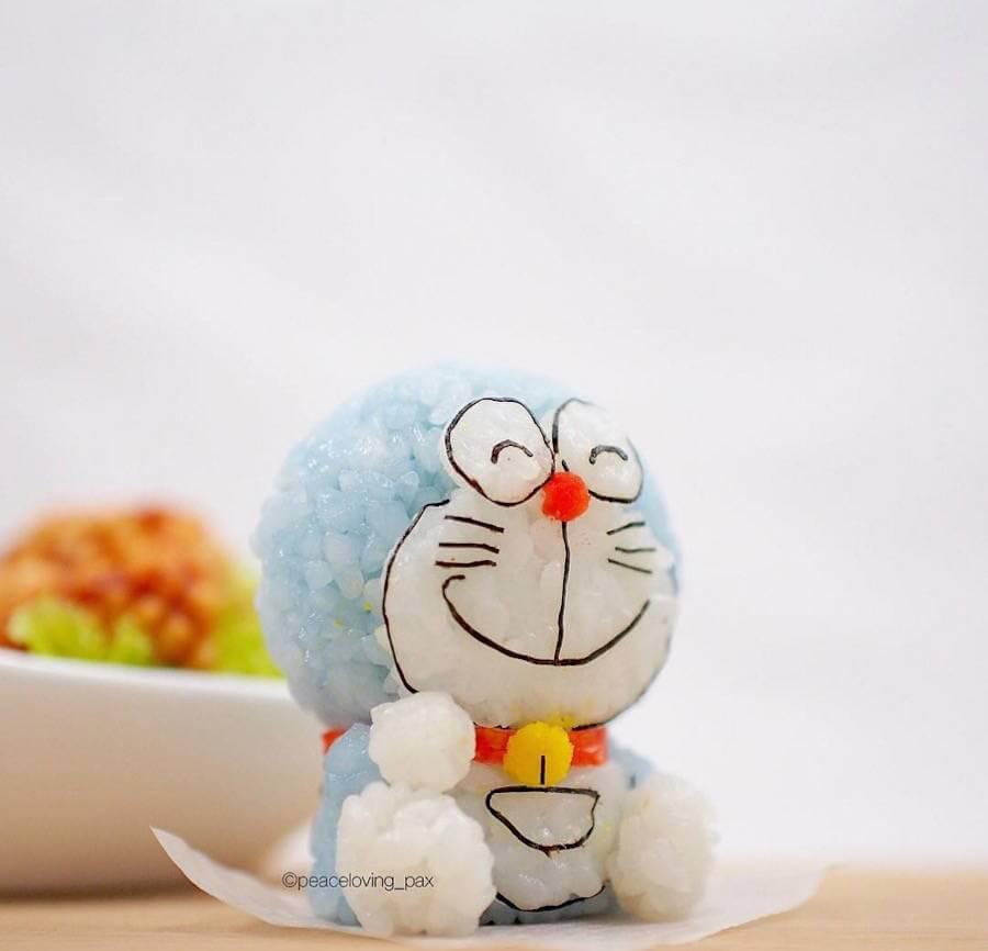 riceballspopculturecharacters5-900x866