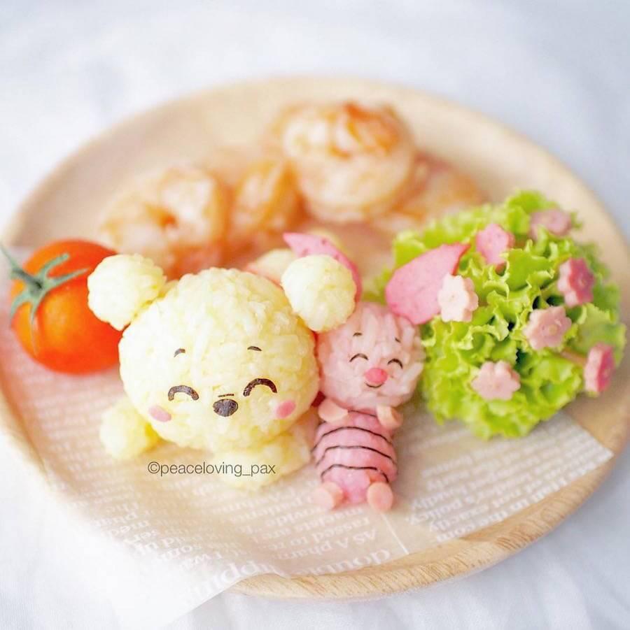 riceballspopculturecharacters7-900x901