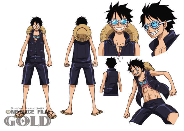 one_piece_gold-11