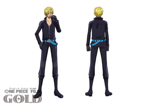 one_piece_gold-13