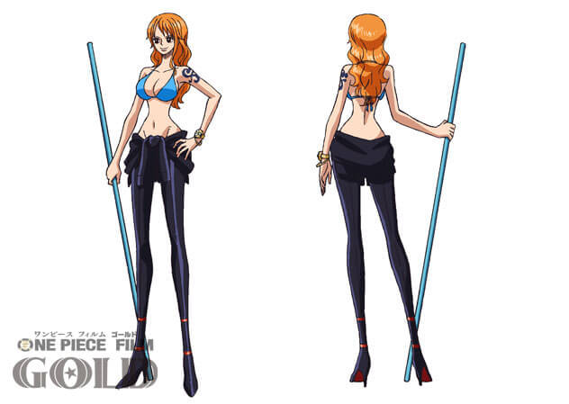 one_piece_gold-14