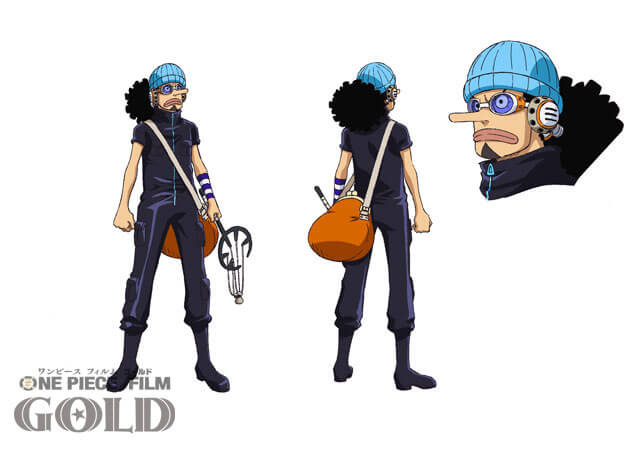one_piece_gold-15