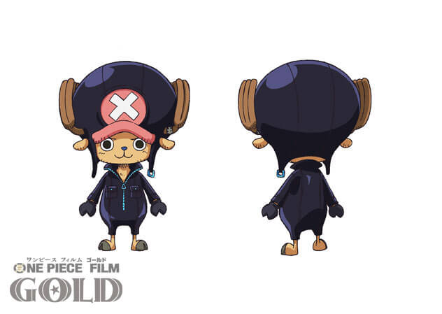 one_piece_gold-16