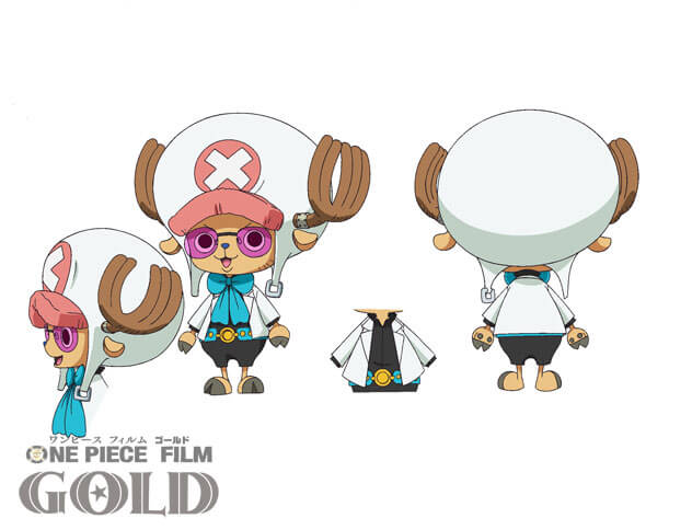 one_piece_gold-19
