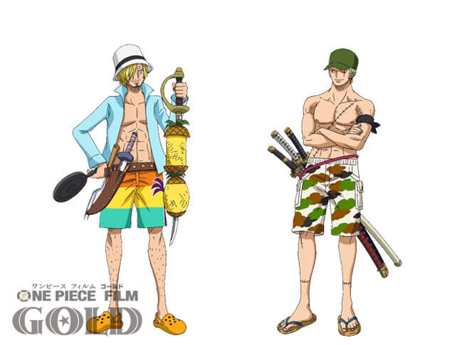 one_piece_gold-2