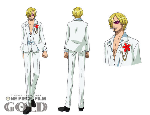 one_piece_gold-21