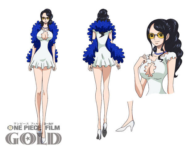 one_piece_gold-5