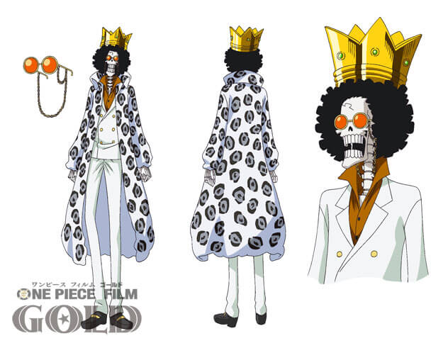 one_piece_gold-7