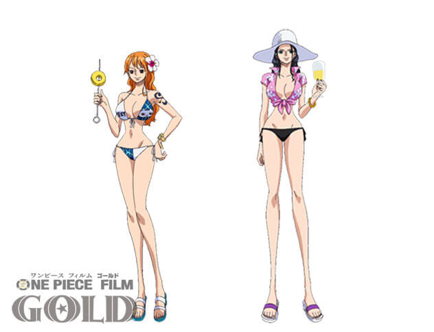 one_piece_gold-9