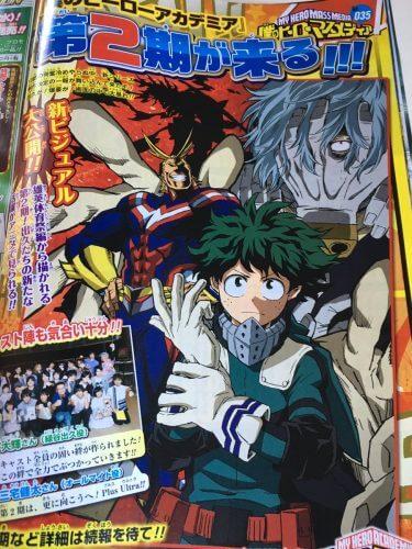 boku-no-hero-academia-1-375x500