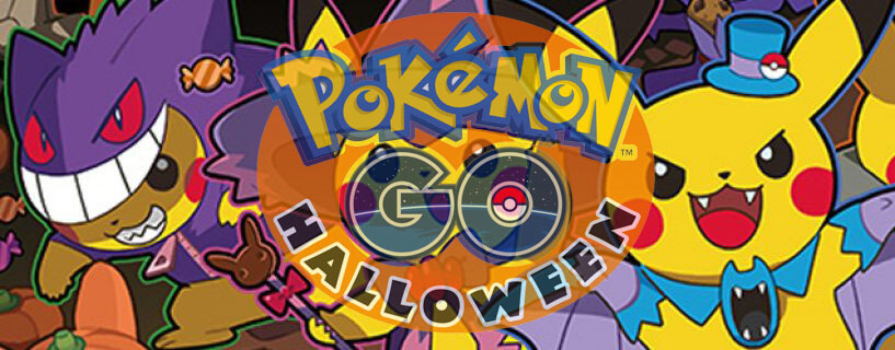 pokemon-go-halloween-gqca