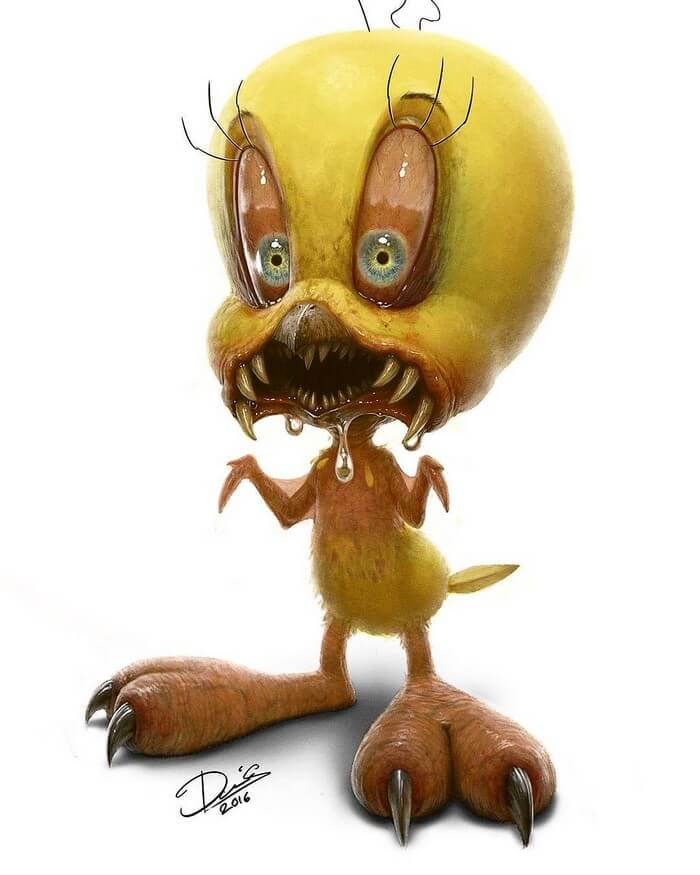 cartoon-characters-monsters-illustrations-dennis-carlsson-10-57eb6600de21f__700