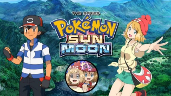 pokemon-sun-and-moon-anime-658x370