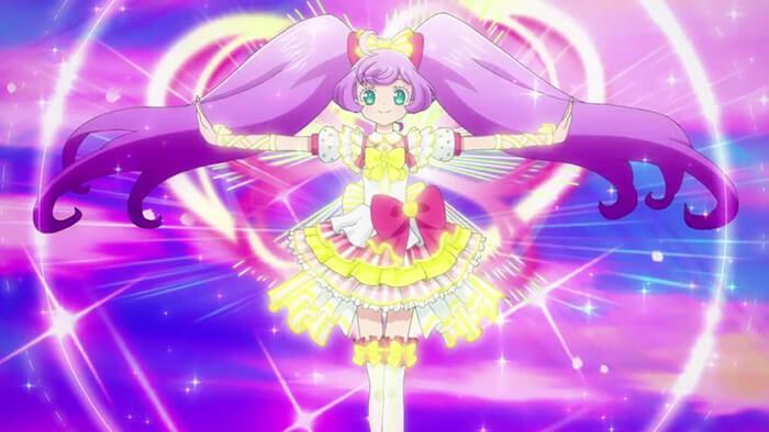 Gekijouban_PriPara_Minna_de_Kagayake_Kirarin_Star_Live-5846c30d8dfe0