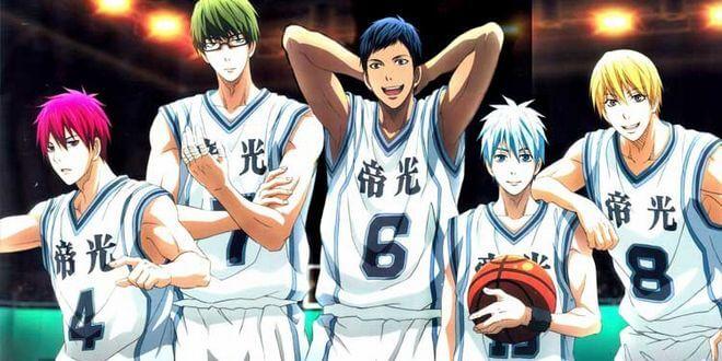 kuroko-no-basket-1-2
