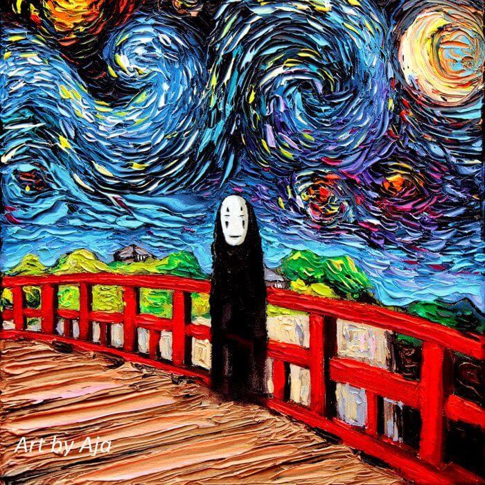 pop-culture-paintings-van-gogh-never-aja-kusic-10-58f5d78350d3d__700