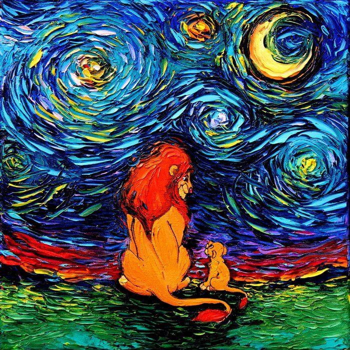 pop-culture-paintings-van-gogh-never-aja-kusic-17-58f5d7986b8b1__700