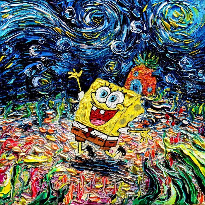 pop-culture-paintings-van-gogh-never-aja-kusic-19-58f5d79ca4f13__700