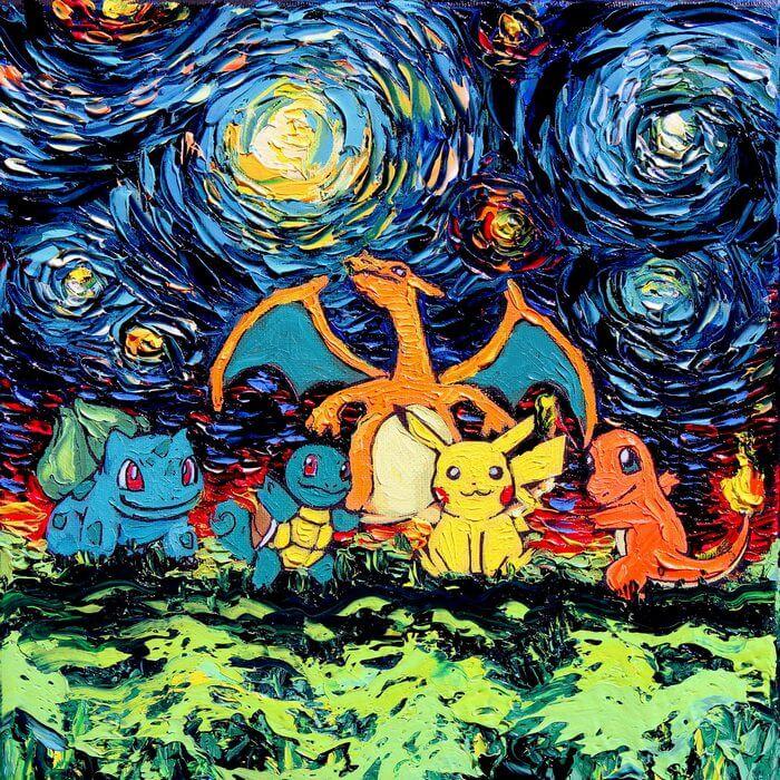 pop-culture-paintings-van-gogh-never-aja-kusic-23-58f5d7a6dba20__700