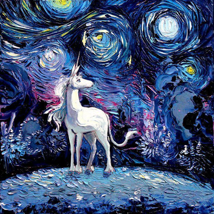 pop-culture-paintings-van-gogh-never-aja-kusic-29-58f5d7b955016__700
