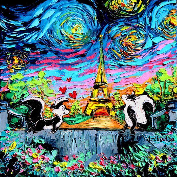 pop-culture-paintings-van-gogh-never-aja-kusic-31-58f5d7bf652e9__700