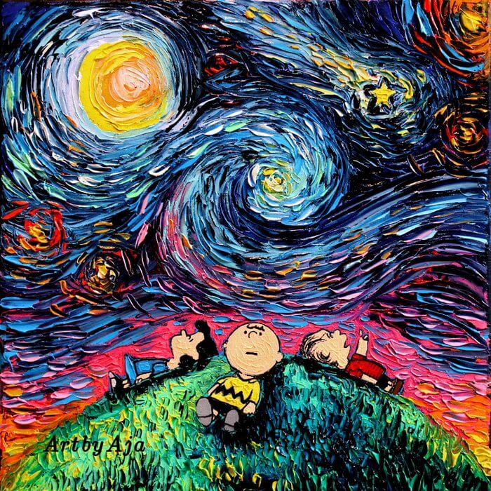 pop-culture-paintings-van-gogh-never-aja-kusic-34-58f5d7c864bef__700