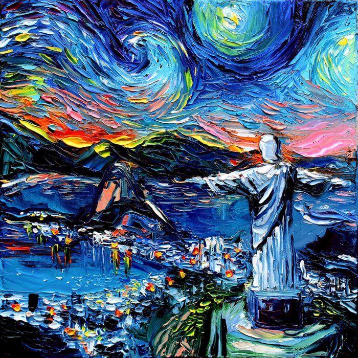 pop-culture-paintings-van-gogh-never-aja-kusic-38-58f5d7d4606e6__700
