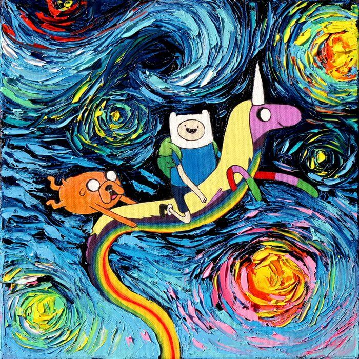 pop-culture-paintings-van-gogh-never-aja-kusic-40-58f5d7db762a2__700