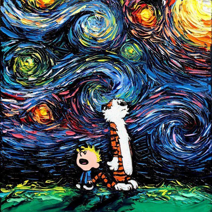 pop-culture-paintings-van-gogh-never-aja-kusic-41-58f5d7de664ab__700