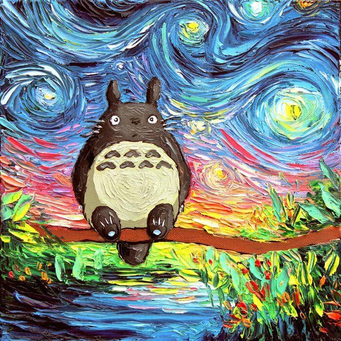 pop-culture-paintings-van-gogh-never-aja-kusic-49-58f5d7f35118e__700