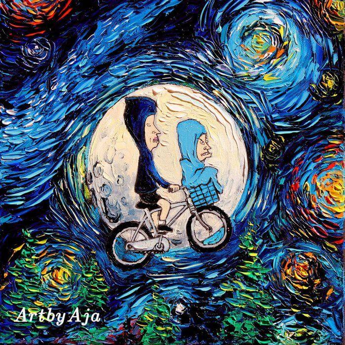 pop-culture-paintings-van-gogh-never-aja-kusic-5-58f5d77460bc0__700