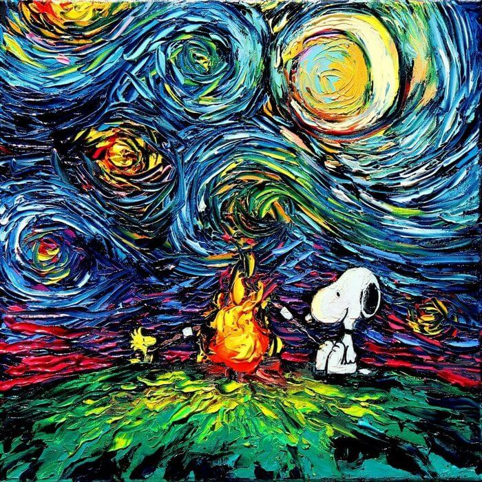 pop-culture-paintings-van-gogh-never-aja-kusic-51-58f5d7f95d224__700