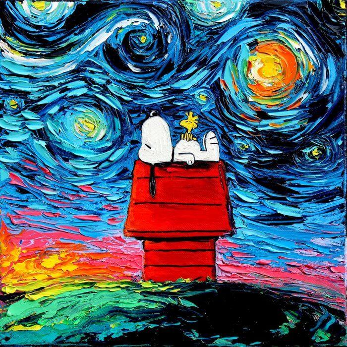 pop-culture-paintings-van-gogh-never-aja-kusic-54-58f5d80257840__700