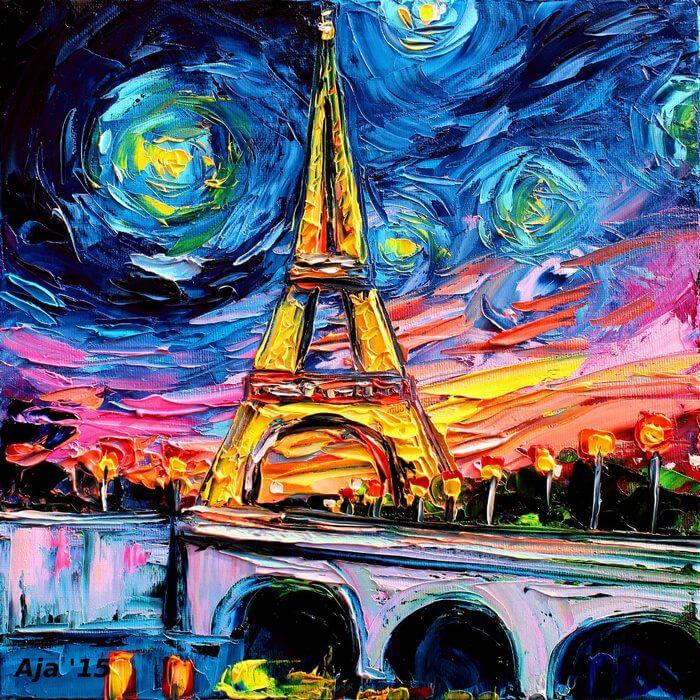 pop-culture-paintings-van-gogh-never-aja-kusic-9-58f5d78061350__700