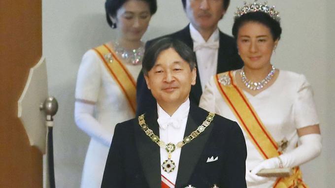 Novo-imperador-do-Japão-Naruhito
