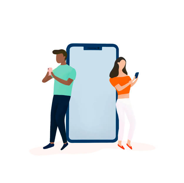 Comprar seguidores no Instagram: aprenda como