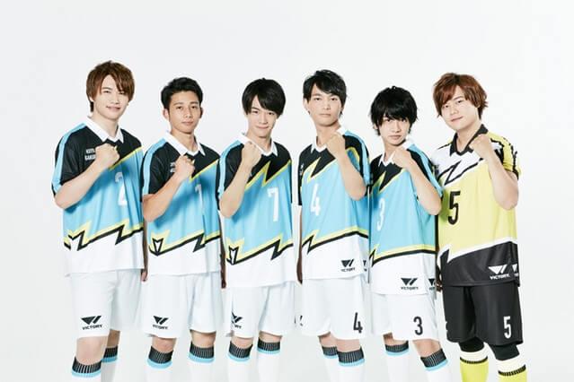 Futsal Boys!!!!!