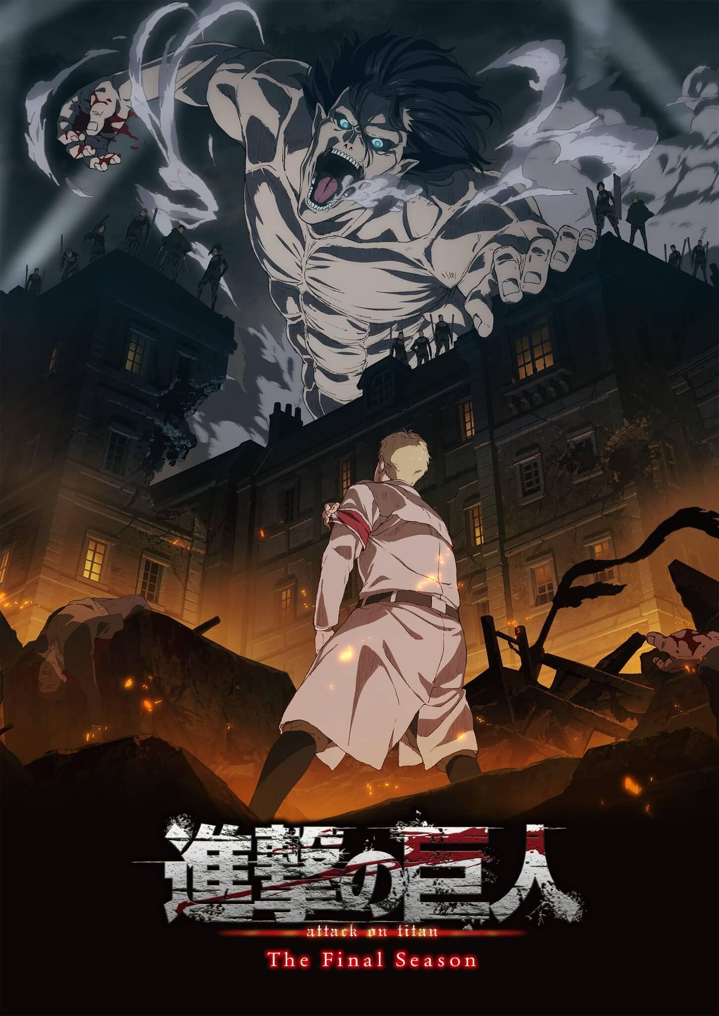 Shingeki-no-kyojin-GQCA-imagem