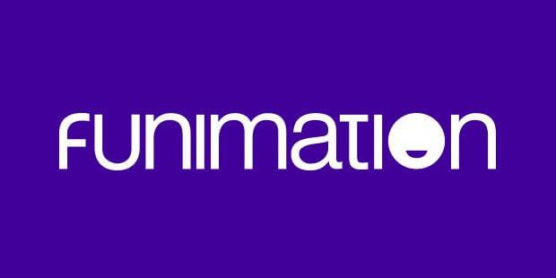 Funimation anuncia sua expansão no Brasil e no México