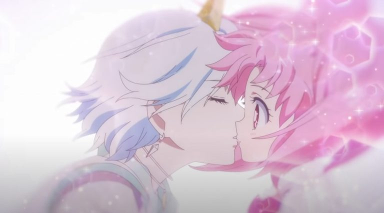 Bishōjo Senshi Sailor Moon Eternal
