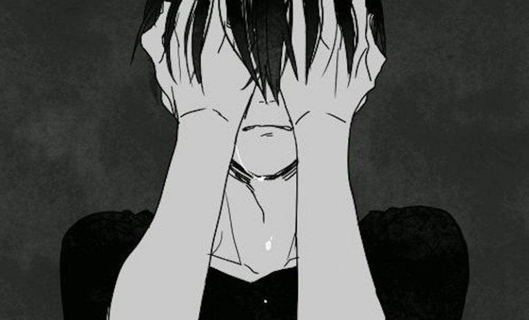 TOP10 - Animes que mais fazem chorar na opinião dos japoneses